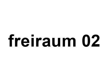 freiraum02