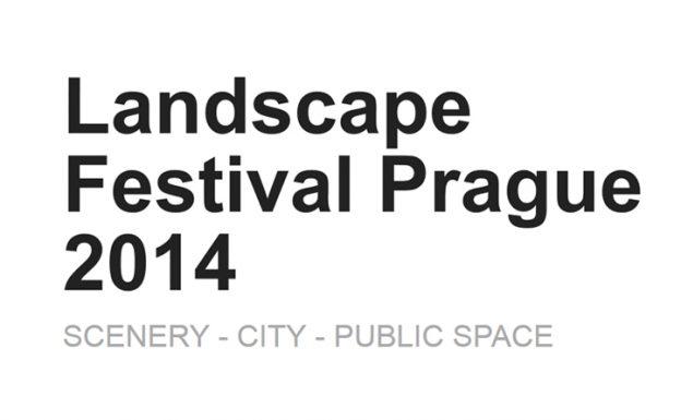 1409_landscape-festival-prague