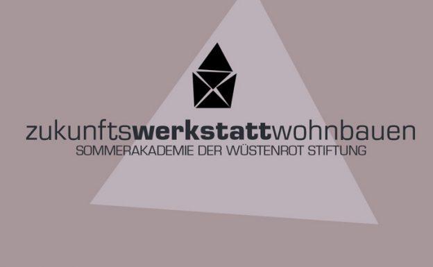 1409_zukunfts-werkstatt-wohnbauen