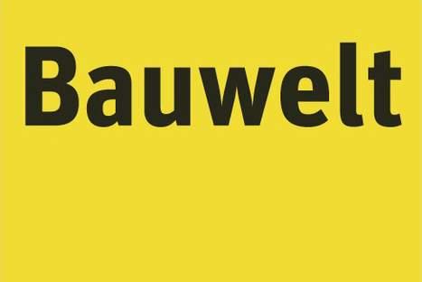 1411_Bauwelt_Berlin