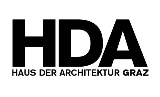 1411_HDA_graz