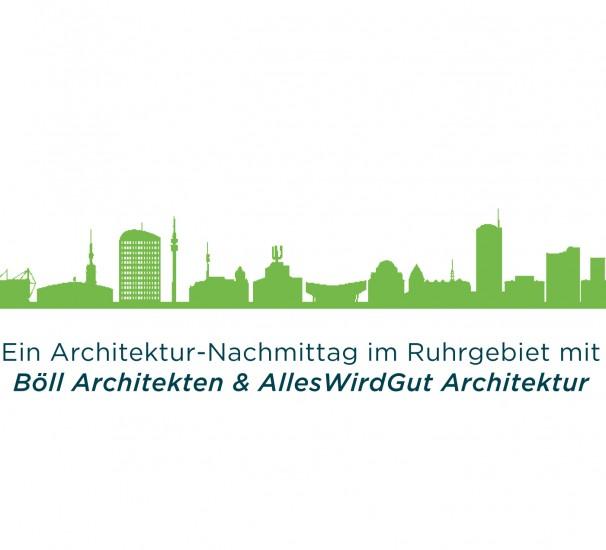 150618_Ein Architekturnachmittag im Ruhrgebiet