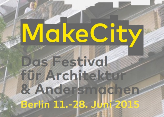 1506_Make_city_architekturfestival