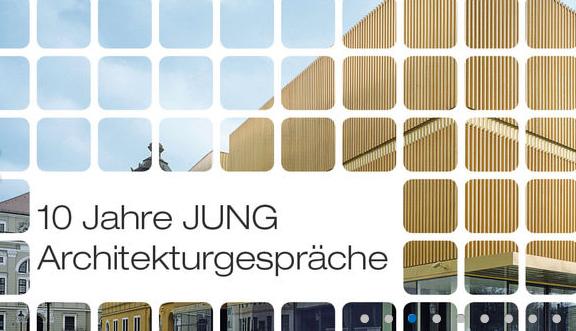 150818_10 Jahre Jung Architekturgespräche