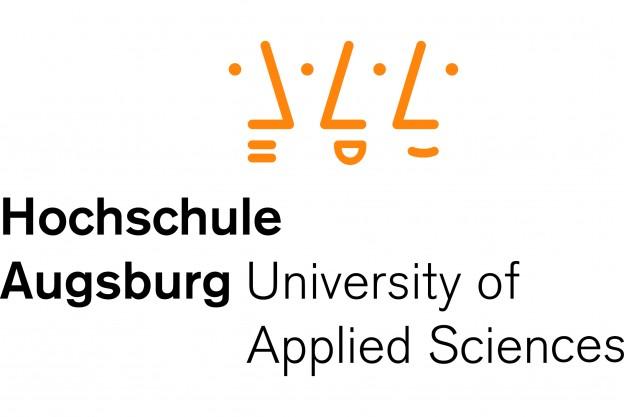 Hochschule Augsburg1