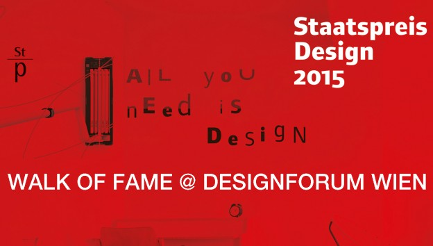 walk of fame 2015 designforum