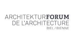160223_Architekturforum Biel