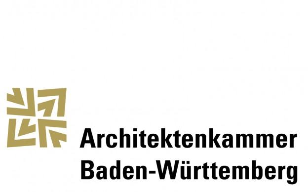 160416_ARCHIKON_Landeskongress für Architektur und Stadtentwicklung