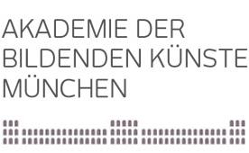 Akademie der bildenden Künste Muenchen