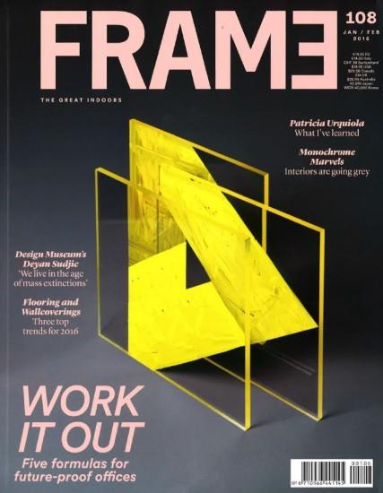 160112_Frame_Great_Indoors_Award