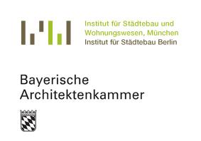 160621_logo