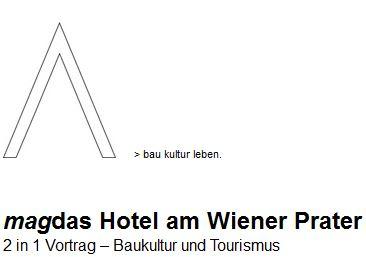 160225_Architektur_Haus_Kärnten_magdas