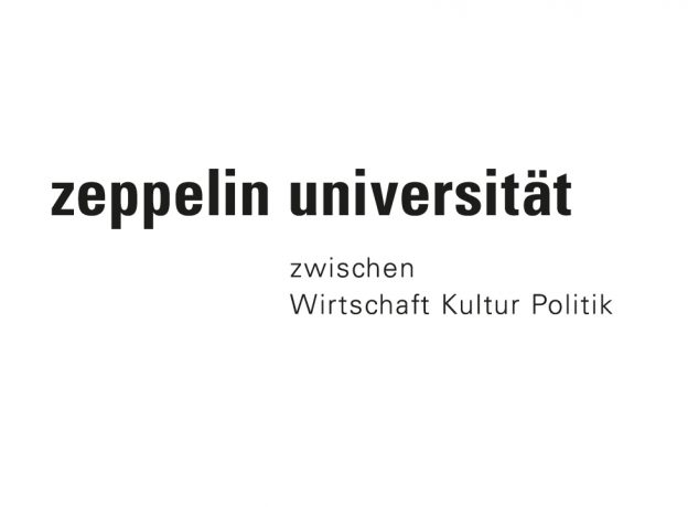 160411_Flucht_Zeppelin_Uni_Friedrichshafen