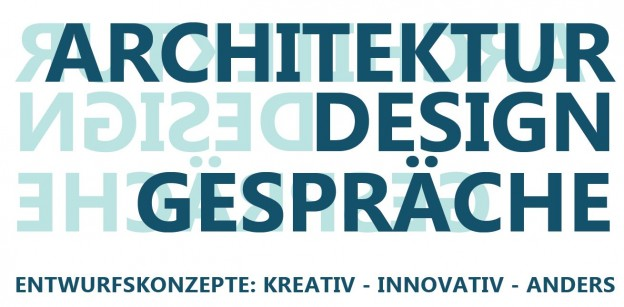 160510_Architektur_Design_Gespräche