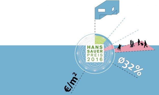 160406_Hans_Sauer_Preis