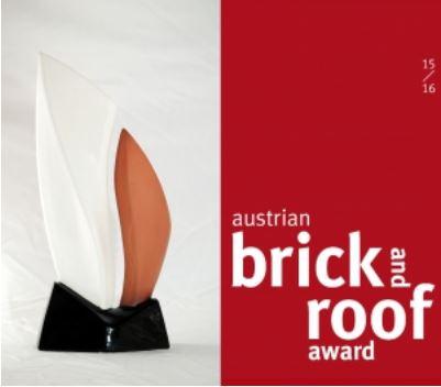 160407_Austrian_Brick_Award