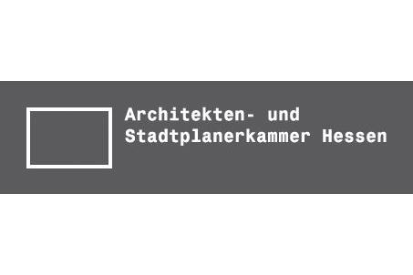 160928_Architekturtag_2016_AKH_Hessen_logo