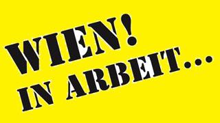 160714_Qualitätssicherung am Weg vom kooperativen Verfahren zur Umsetzung_Wien