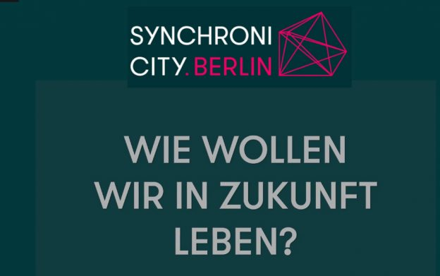 160922_Synchronicity.Berlin