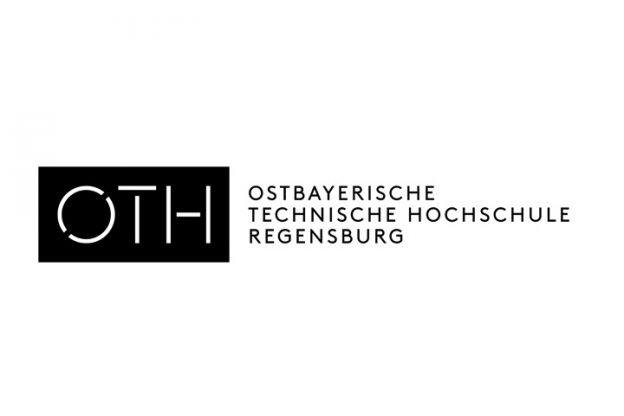 161122_ostbayrische_technische_hochschule_bayern