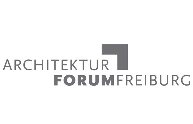 Architekturforum_Freiburg