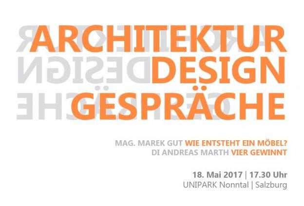 170518_Holzcluster_Architekturgespraeche