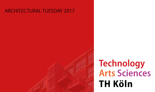 AllesWirdGut_Architectural_Tuesday_TU_Koeln_lecture