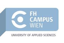 1_FHCW_Logo_negativ_Zusatz_weißerRand