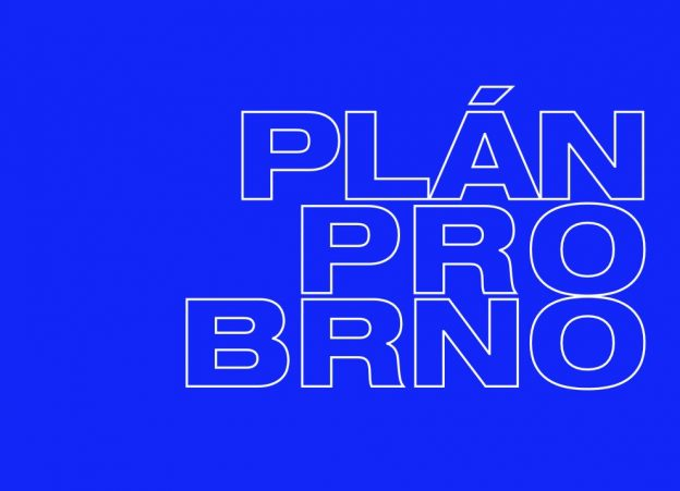 Header_PlanForBrno