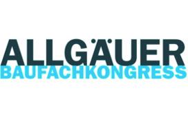 Logo_Baufachkongress
