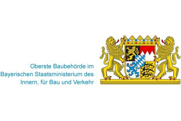 logo_obb_blau