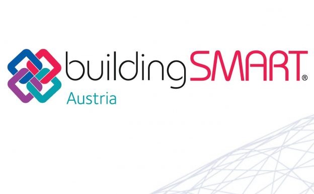 Logo_BuildingSmart