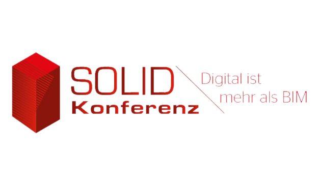 Logo_Solid_konferenz