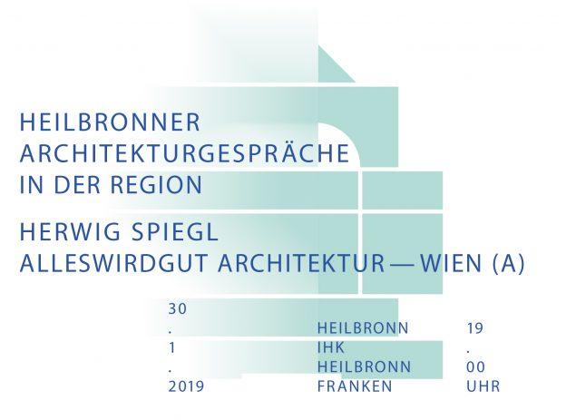 pf_EK_1_Herwig Spiegl-01