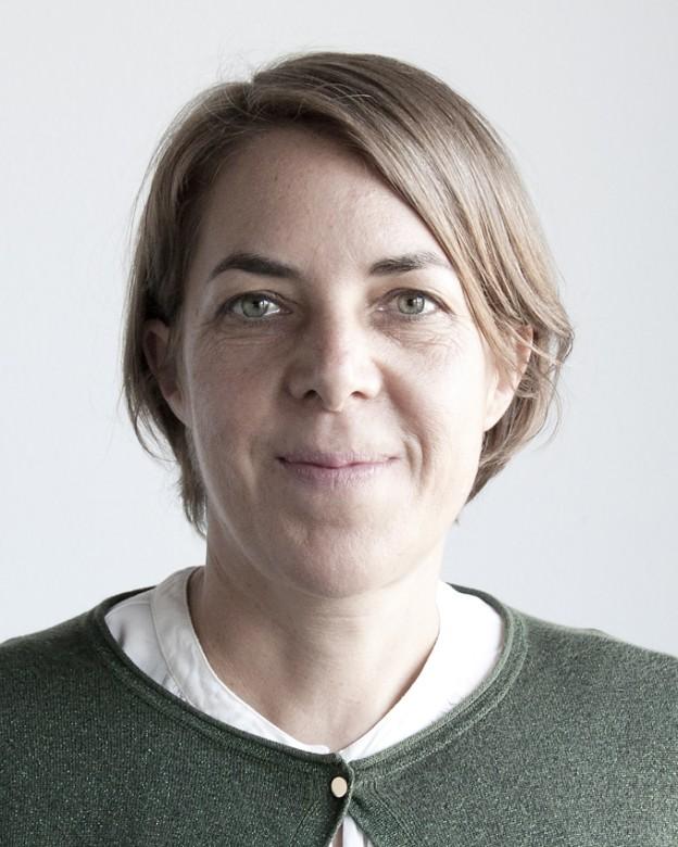 Anke_Reichert