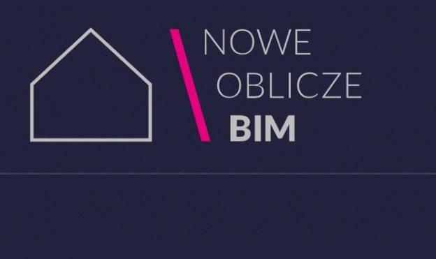 BIM_Nowe_Oblicze