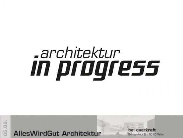 200505_AiP_Vortrag_Sujet