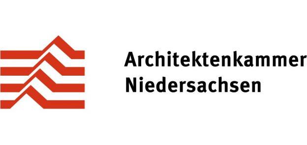 Logo_AKNDS