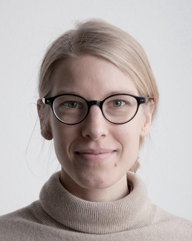 Magdalena_Koczewska